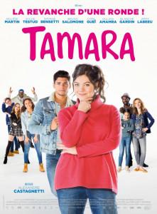 TAMARA-affiche-film